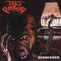 Tales Of Darknord (Rus) - Dismissed - CD