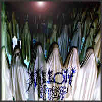 Willow Wisp (USA) - Delusion Of Grandeur - CD