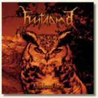 Hantaoma (Fra) - Malombra - digi-CD