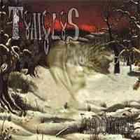 Tumulus (Rus) - Sredokresie - CD