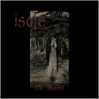 Isole (Swe) - The Beyond - 7""