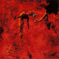 Mourning Beloveth (Ire) - The Sullen Sulcus - CD