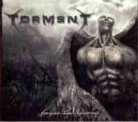 Torment (Bel) - Forgive The Ignorant - digi-CD