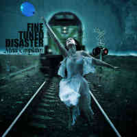 V/A - Fine Tuned Disaster - CD