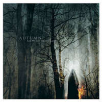 Autumn (Rus) - And We Are Falling Leaves... - CD