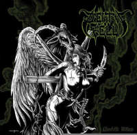 Death Yell (Chl) - Morbid Rites - CD