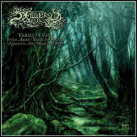 Kathaarsys (Spa) - Verses In Vain - 2CD
