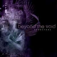 Beyond The Void (Ger) - Gloom is a Trip for Two - CD