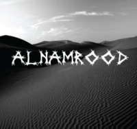 Al-Namrood (SA) - Atba'a Al-Namrood - MCD