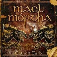 Mael Mordha (Ire) - Cluain Tarb - CD