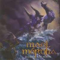 Mael Mordha (Ire) - Gealtacht Mael Mordha - CD