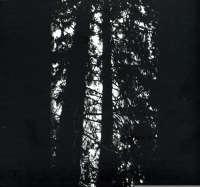 Lathspell (Fin) - Elegia - digi-CD