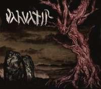 Valuatir (Fra) - S/T - CD