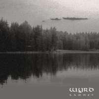Wyrd () - Kammen - CD