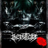 Incesticide (Ger) - S/T - MCD