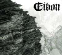 Eibon (Fra) - S/T - digi-CD