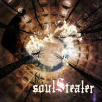 Soul Stealer (Lit) - S/T - CD
