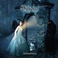 The Sundial (Rus) - Transition - CD