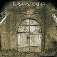 Raventale (Ukr) - Long Passed Days - CD