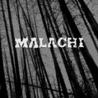 Malachi (USA) - S/T - CD