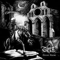 Toil (USA) - Obscure Chasms - CD