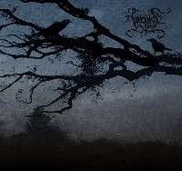 Velnias (USA) - Sovereign Nocturnal - CD with paper sleeve
