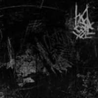 Habsyll (Fra) - MMVIII - digi-CD