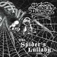 King Diamond - The Spider's Lullaby Demo - 12""