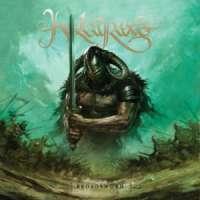 Helcaraxe (USA) - Broadsword - CD