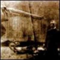 Abaddon Incarnate (Ire) - Nadir - CD