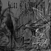 Infidel (Pol) - Ejaculating Chaos - CD