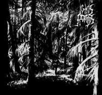 Ignis Fatuus (Pol) - Slowianska Trwoga Wiecznych - CD