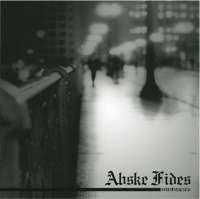 Abske Fides (Bra) - Disenlightment - MCD