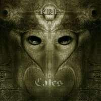 Cales (Cze) - KRF - CD