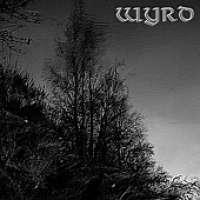 Wyrd (Fin) / Halve (Fin) / Kehra (Fin) - Split - CD