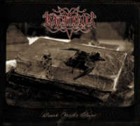 Katatonia (Swe) - Brave Yester Days - digi-2CD