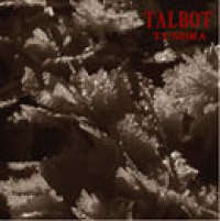Talbot (Est) - Tundra - CDr