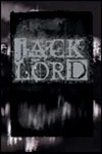 Jack Lord (Fin) - S/T - Pro-cover Cass.
