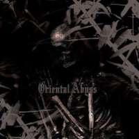 Apparition (Kor) / Aek Gwi (Kor) / Fenrisulf (Jpn) / Juno Bloodlust (Jpn) / Svar Fra Hedensk (Jpn) - Oriental Abyss - CD