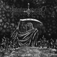 Infinitum Obscure (Mex) - Sub Atris Caelis - CD