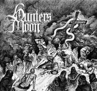 Hunters Moon (Aus) - The Serpents Lust - MCD