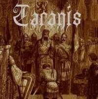 Taranis (Bel) - S/T - CD