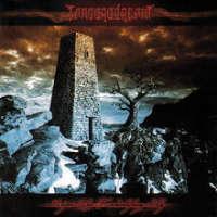 Tangorodream (Ukr) - Under The Foreveryoung Sky - CD