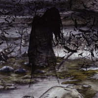 Liholse (Rus) / Mor (Rus) / Stielas Strhett (Rus) - Death Comes from the North - digi-CD