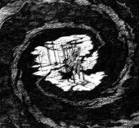 Shoggoth (Rus) / Ars Sacra (Rus) - Sumerki Exsistncii/ Prah v konce mirov - digi-CD