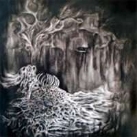 Palace of Worms (USA) - The Forgotten - CD