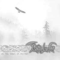 Folkvang (Blr) - On the Wings of Destiny - CD