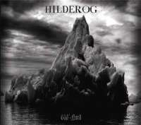 Hilderog (Ice) - 66,6°Nord - digi-CD