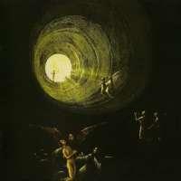 Obscure Anachronism (Aut) - Transcending Mundane Obstacles - CD