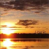 Vordr (FIn) - III - CD